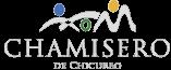 CHAMISERO